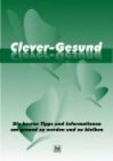 Blutdruck senken / Clever Gesund (Download)
