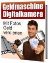 Geldmaschine Digitalkamera (Download)