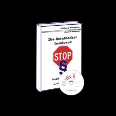 Die BetaBlocker-Insolvenz (gebundenes Buch)