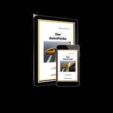 Der AutoFuchs (Download)