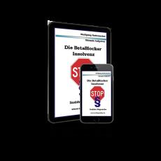 Die BetaBlocker-Insolvenz (Download)