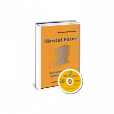 Mental Force (gebundenes Buch)