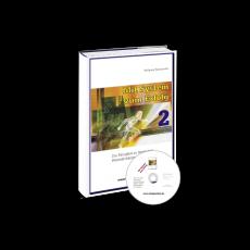 Mit System zum Erfolg (gebundenes Buch)