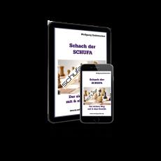 Schach der Schufa (Download)