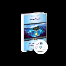 Time Track (gebundenes Buch)