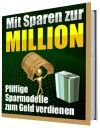 Mit Sparen zur Million (Download)