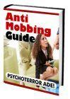 Anti Mobbing Guide (Download)