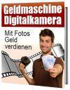 Geldmaschine Digitalkamera (Download)