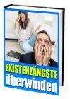 Existenzängste überwinden (Download)