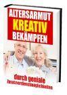 Altersarmut kreativ bekämpfen (Download)