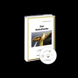 Der AutoFuchs (gebundenes Buch)