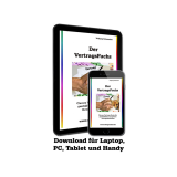 Der VertragsFuchs (Download)