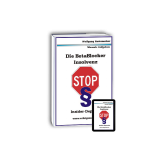 Die BetaBlocker-Insolvenz (Download)
