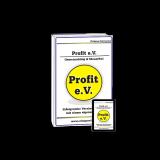 Eigenen Verein gründen Profit e.V. (Download)