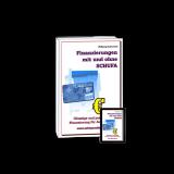 Finanzierungen mit und ohne SCHUFA (Download)