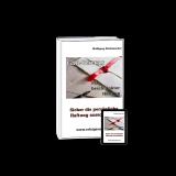 GbR-Vertrag mit beschränkter Haftung (Download)