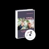 Geldsegen auf Bestellung (gebundenes Buch)