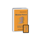 Mental Force (Download)