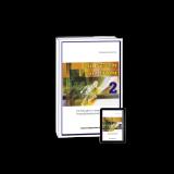 Mit System zum Erfolg (Download)