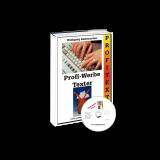 Profi-Werbe-Texter (gebundenes Buch mit CD-ROM)