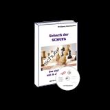 Schach der Schufa (gebundene Ausgabe)