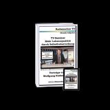 Selbstbeherrschung TV (Online-Seminar)