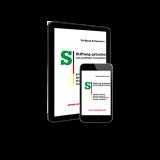 Stiftung gründen und profitabel vermarkten (Download)