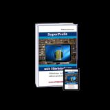 SuperProfit mit Hörbüchern (Download)