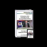 Zwangsvollstreckung TV (Online-Seminar)